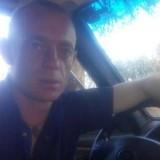 Іgor, 43  , Korsun-Shevchenkivskiy