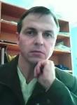 Aleksandr, 51  , Belozersk