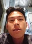 Tiên, 31  , Ho Chi Minh City
