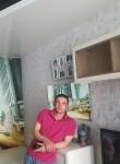 Yura, 34  , Chashniki