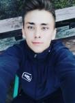 Aleksandr, 18  , Zlynka