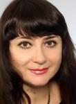 Фото девушки Ирина из города Симферополь возраст 47 года. Девушка Ирина Симферопольфото