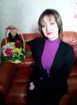 Yuliya, 44, Moscow