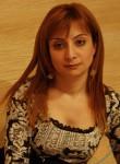 Zara, 44, Yerevan