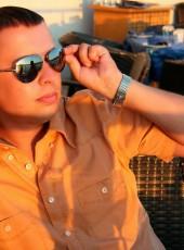Jocker, 35, Romania, Tulcea