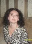 Irina, 46, Stavropol
