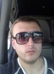 Artem, 30, Donetsk