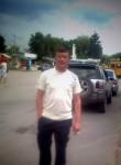 Anatoliy, 36  , Kagalnitskaya