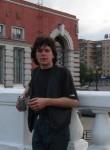 ivan, 45, Saint Petersburg