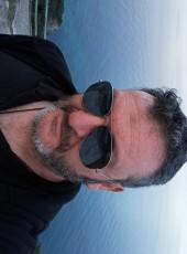 Stvel, 40, Greece, Volos