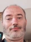 David, 46  , Herstal
