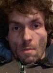 Ryan, 30  , Port Alberni