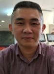 Kelvin, 46  , Singapore