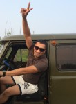Sergey, 33, Yekaterinburg