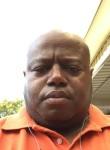 Douglas , 52  , Philadelphia