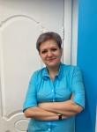 Tasha, 51  , Ufa