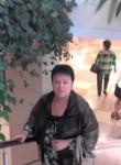 lyudmila, 63  , Belovo