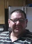 Wieslaw, 55  , Poznan