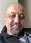 Nidal, 48  , Montreal