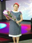 Svetlana, 56  , Syktyvkar