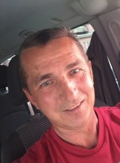 Viktor , 48, Ukraine, Odessa