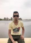احمد سليم , 18, Ismailia