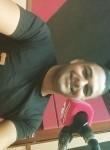 Luciano, 33  , Santa Cruz do Capibaribe