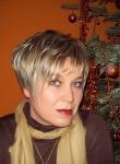 alena, 49  , Lyon