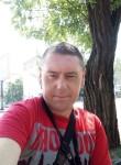 Sergey, 45  , Uman