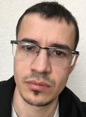 Roman, 35, Russia, Kazan