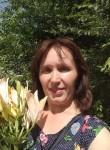 Irina, 42, Kiev