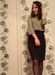 Alina, 23  , Tuymazy
