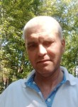 Vlad, 46  , Shlisselburg