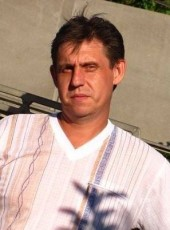 Vladislav, 47, Russia, Rostov-na-Donu