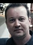 Marat, 45  , Moscow
