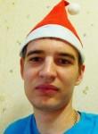 Nikolay, 25  , Samara