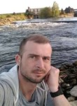 Paweł, 32  , Brussels