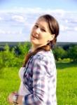 Elena, 44, Vereshchagino