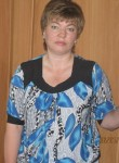 Oksana, 50  , Barnaul