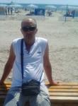 Владимир, 42 года, Полтава