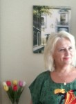 Lina, 64  , Saint Petersburg