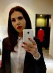 Annabelle_88, 29, Kiev