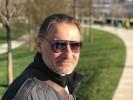 Oleg Petukhov, 57 - Just Me Photography 1