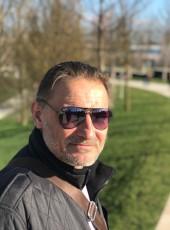 Oleg Petukhov, 57, Russia, Astrakhan