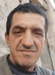 Hambarcum Xachat, 55  , Armavir