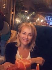 Summergirl, 39, Russia, Saint Petersburg