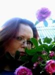 Elena, 43  , Beloye