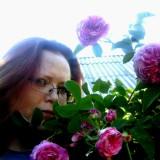 Elena, 42  , Beloye