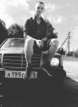 Vadim, 21  , Ostrov