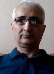 Mikhail, 61  , Krasnoturinsk